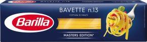 Макароны BARILLA Bavette n.13 гр. А в/с 450г