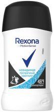 Антиперспирант REXONA Кристалл Чистая вода карандаш 40мл