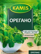 Приправа KAMIS Орегано (душица) 10г