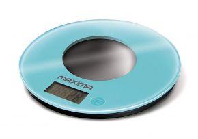Весы MAXIMA кухонные MS-067