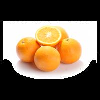 Апельсины для сока фас
