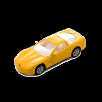 Игрушка WELLY Модель машины 1:60 в ассорт. 52020