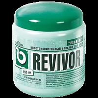Бальзам для волос BIELITA Revivor восст.