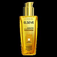 Масло для волос ELSEVE Экстраординарное