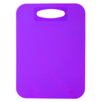 Доска разделочная АРХИМЕД эластичная 37х27 см P2009