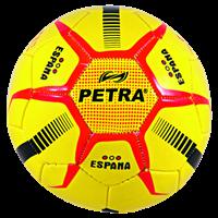 Мяч PETRA игровой PB-110-MIX 323285