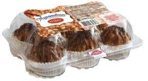 Набор пирожных MIREL Муравейник 420г