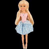 Кукла Sparkle girlz Принцесса 27см 24105/24110/24063/24226/24754