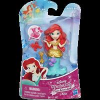 Игрушка DISNEY Маленькие куклы принцесс в ассорт. B5321EU4