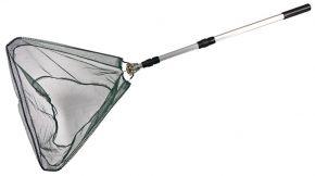 Подсачек рыболовный 1,8м