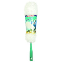 Щетка-метла LEIFHEIT Duster XL 38см 41520