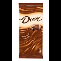 Шоколад DOVE Молочный