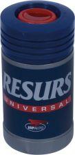 Реметаллизант RESURS универсальный д/всех типов масел 50г