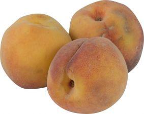 Персики вес