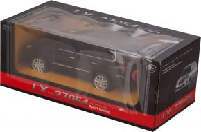 Игрушка MZ Машина р/у 1:24 в ассорт.