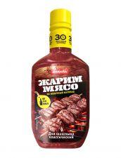 Маринад КОСТРОВОК Д/шашлыка классический 300г