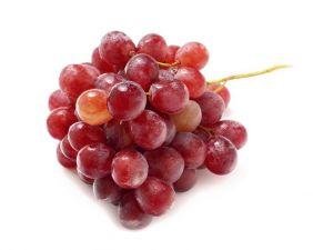 Виноград Ред Глоб вес