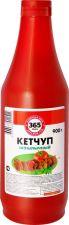 Кетчуп 365 ДНЕЙ Шашлычный 900г