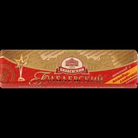 Шоколад БАБАЕВСКИЙ с помадно-сливочной начинкой