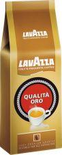 Кофе зерновой LAVAZZA Oro натур. жареный в/с м/у 250г