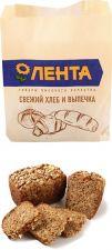 Хлеб Зерновой Финский 440г