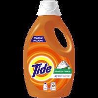Жидкое средство TIDE Альпийская свежесть