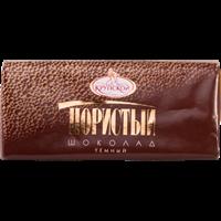 Шоколад Ф.КРУПСКОЙ Пористый