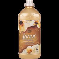 Кондиционер для белья LENOR Золотая орхидея