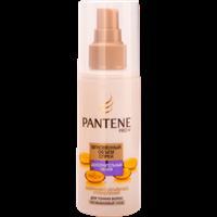 Спрей-гель PANTENE Pro-V Головокружительный объем