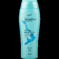 Шампунь ВIТЭКС на термальной воде тройной эффект д/всех типов волос