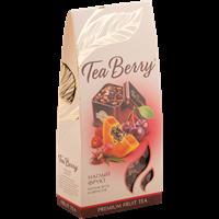 Чай TEA BERRY Фруктовый к/уп
