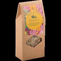 Чай фруктово-травяной ЛЕНТА Спокойной ночи