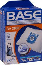 Пылесборник BASE BA2000/5