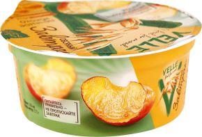 Продукт овсяный VELLE ферментированный Овсяный завтрак печеное яблоко 175г