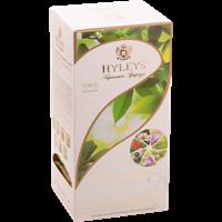 Чай HYLEYS Семь вкусов ассорти к/уп