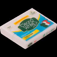 Хозяйственное мыло DURU CL&WH Универсальное э/п