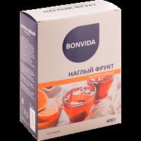 Чайный напиток BONVIDA Наглый фрукт к/уп