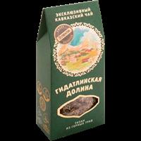 Напиток чайный ЭКОКАВКАЗ Гидатлинская долина травяной к/уп.