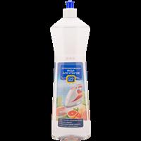 Парфюмированная вода для утюгов TOP HOUSE С аром.грейпфрута с отпариват.